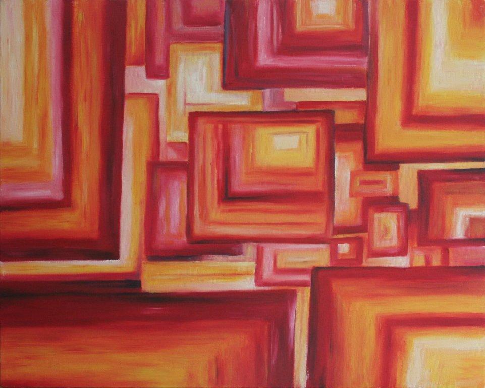 Squares (2008)