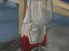 Ketchup 1 (c2000)