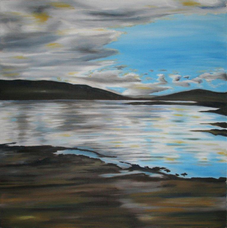 Lake District (2012)