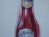 ketchup-close-4