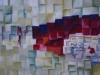 ketchup-pixels