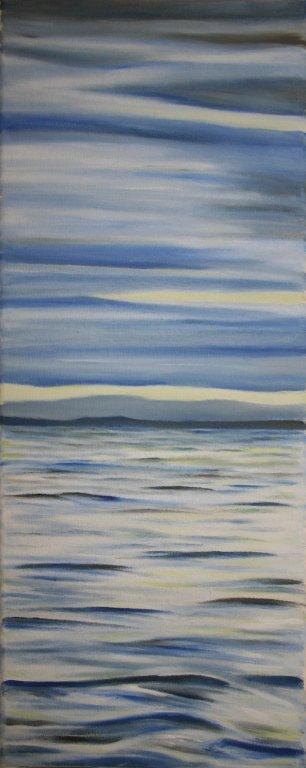 Sea (2011)