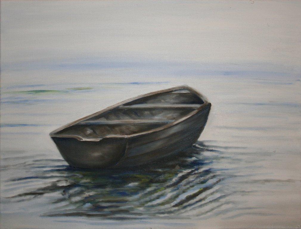 Boat (2010)
