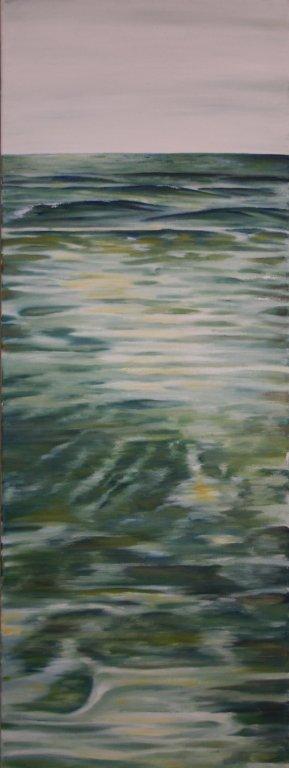 Sea (2012)