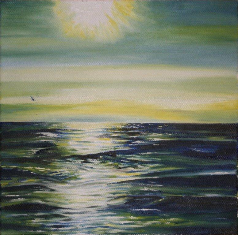 Cape Cod (2008)