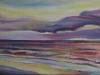 Purple sky (2010)