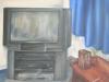 TV (1999)
