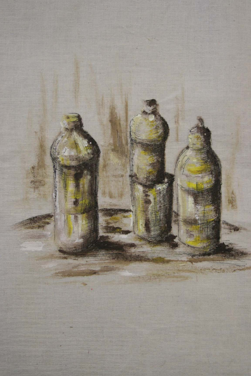 on-cloth-bottles