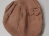 Jacket clay